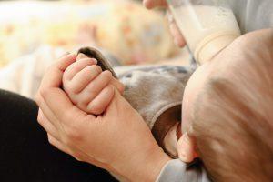 ママや赤ちゃんにオススメの活用法