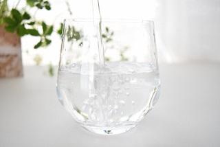 お水が肝臓に良い理由2